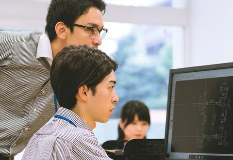 広島のクリエイトが行う人材派遣のIT・クリエイティブ系