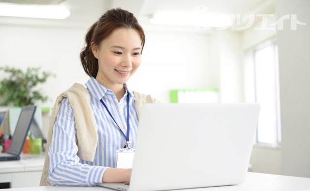 発注・納品管理【初めての事務職応援!】