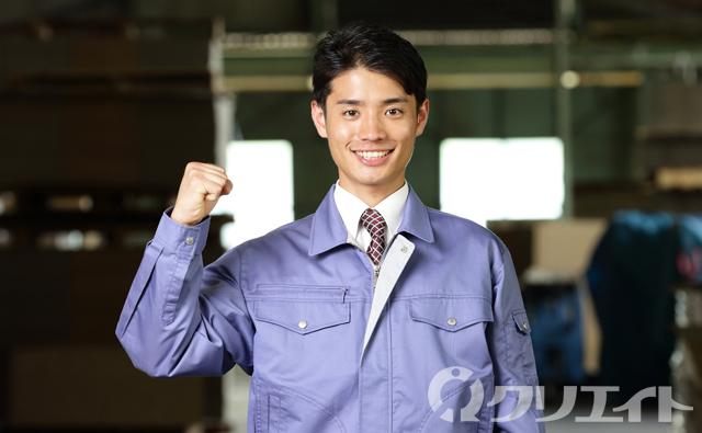 【高収入×日払い週払いOK!!】!キレイな工場内で機械オペレーションの軽作業