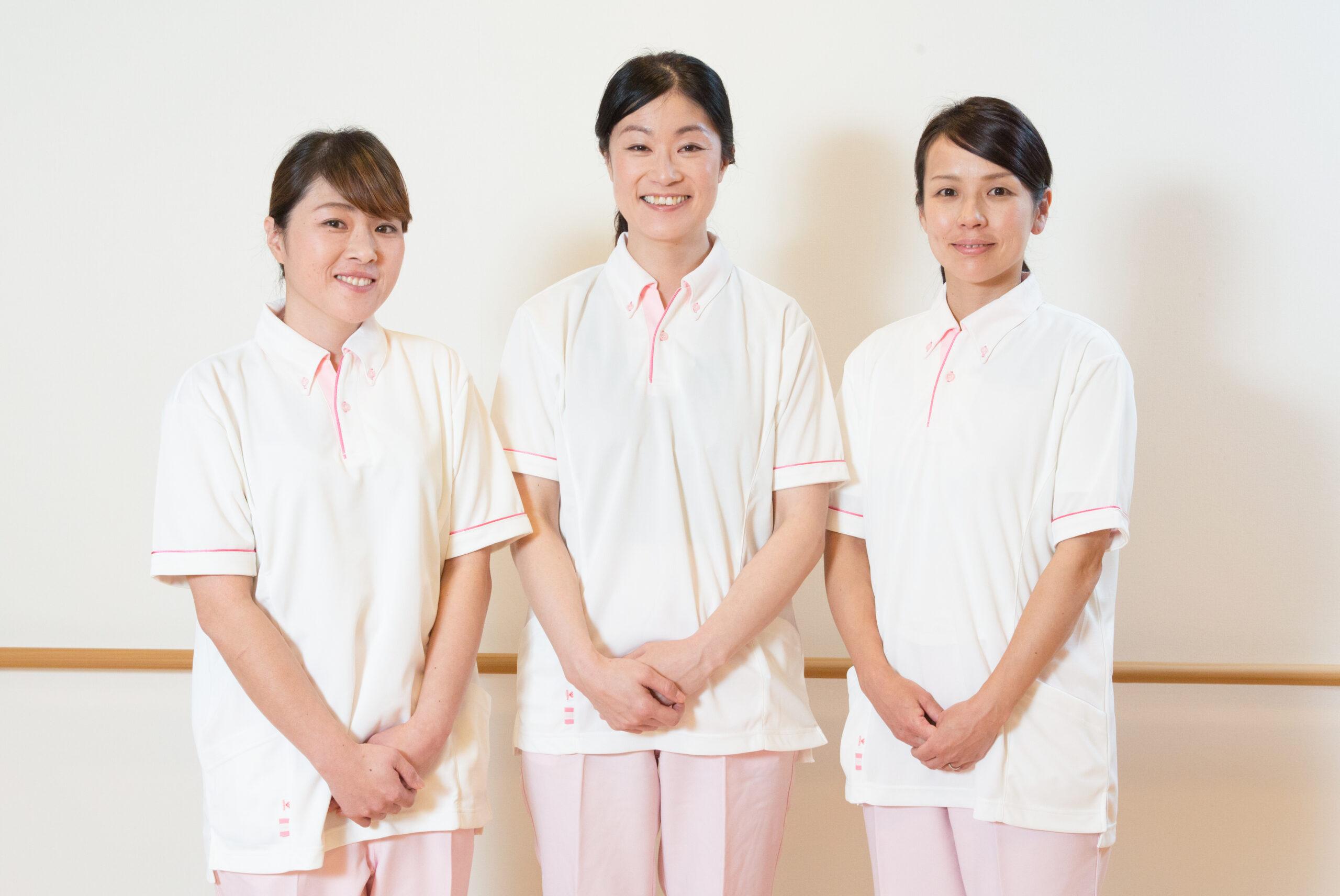 医療事務◆年収350万円~キャリアアップを目指す!